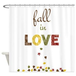 fall_in_love_shower_curtain