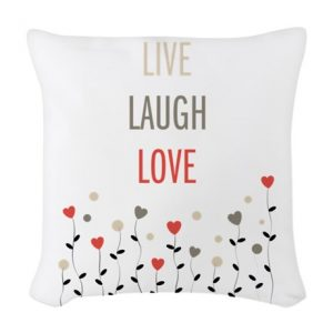 live_laugh_love_woven_throw_pillow